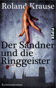 Krause_Der Sander1