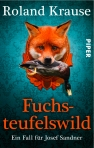 Krause_Fuchsteufelswild