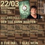1402322_krause-tod_kann_warten_web