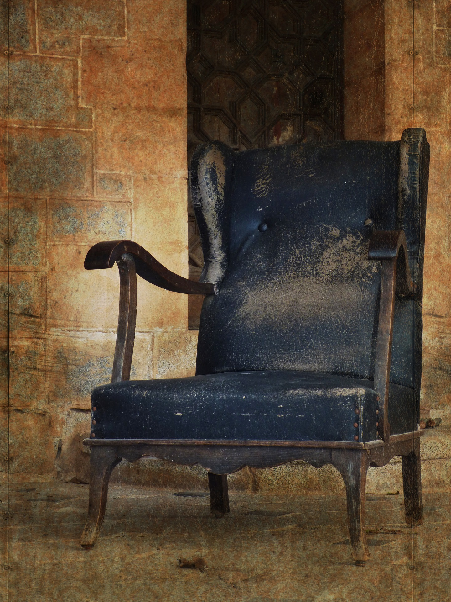 armchair-1980308_1920
